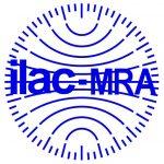 621088-ilac-mra_rgb